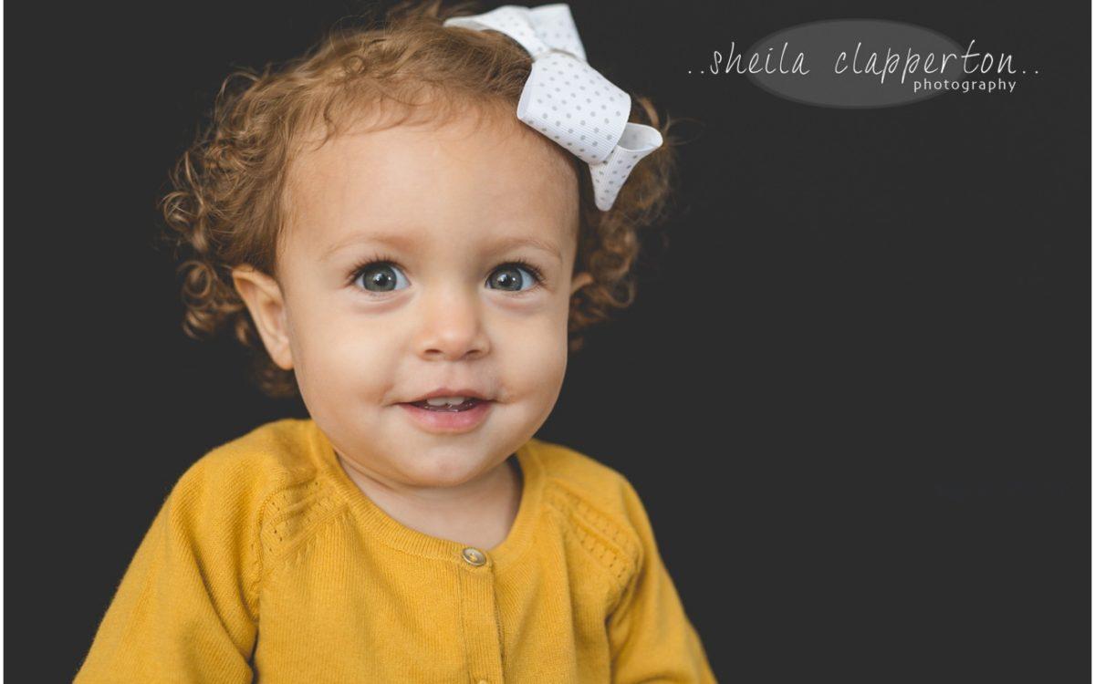 boutique child photographer  |   preschool photography  {coronado childrens photographer}