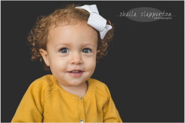 boutique child photographer  |   preschool photography  {coronado childrens photographer}