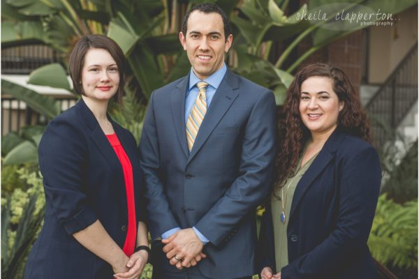 corporate headshots at the sheraton san diego hotel  |  san diego corporate headshot photographer {san diego headshot photography}