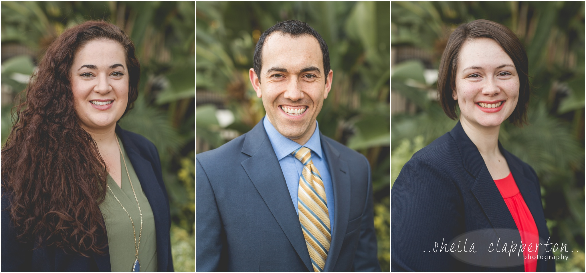 san diego linkedin headshot photographer