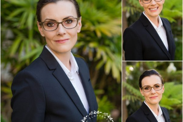 coronado headshot photography  |  san diego corporate headshot photographer   {coronado headshot photographer}