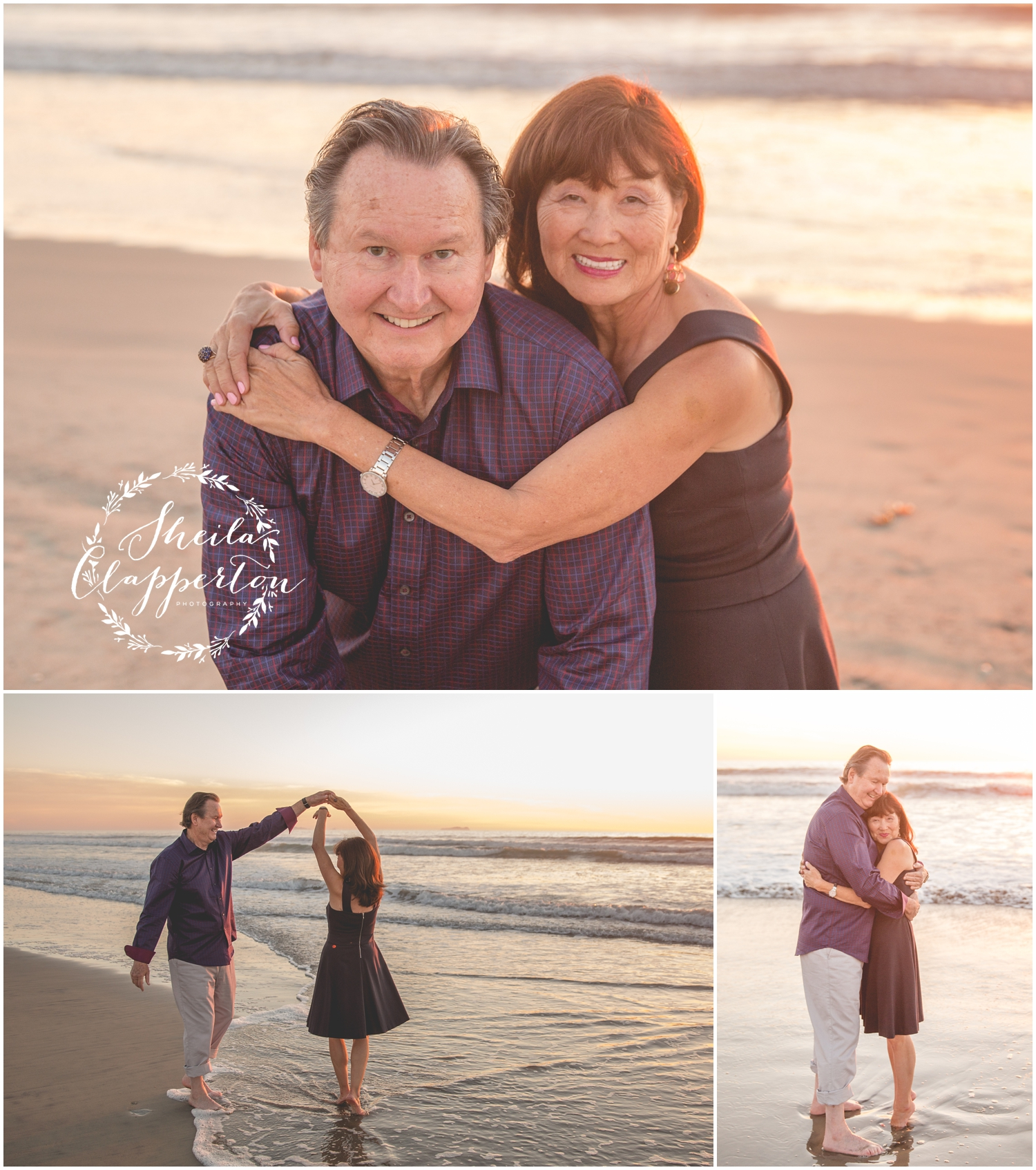 loews coronado cays photographer