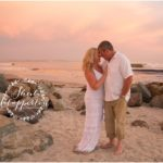 coronado couples photographer