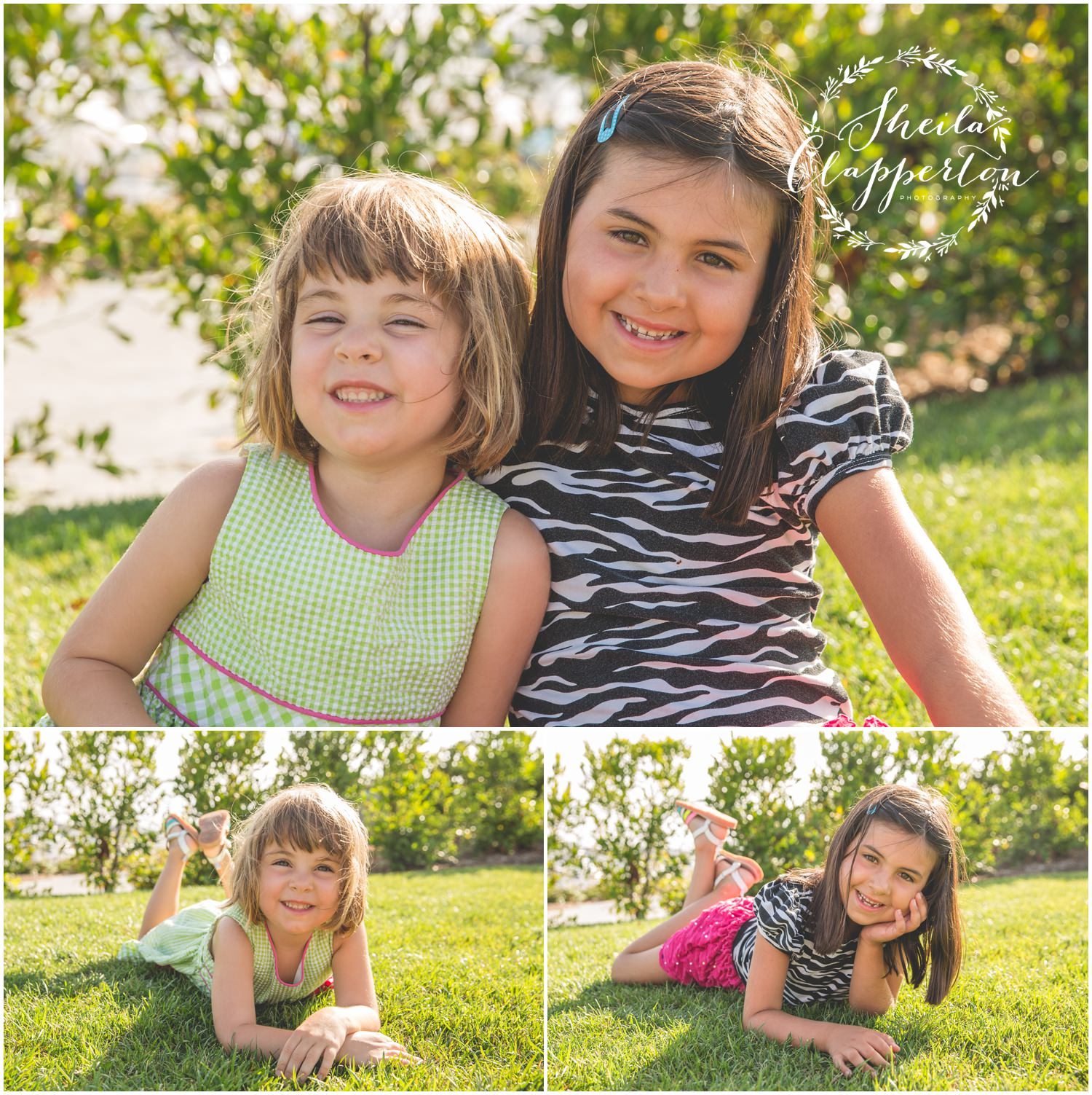loews coronado bay resort family photographer