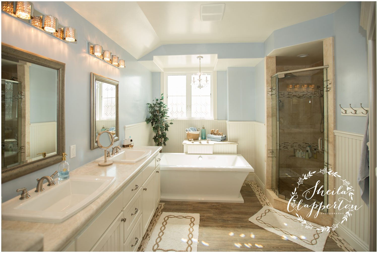 beautiful cays remodeled home