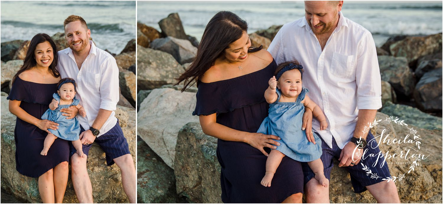 crofton md family photographer