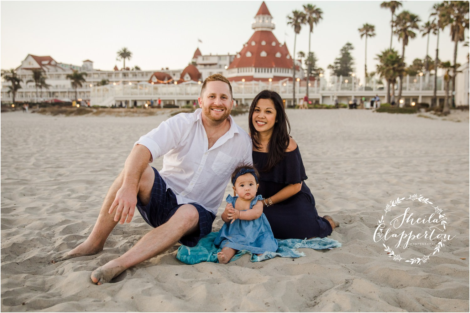 severna park md family photographer