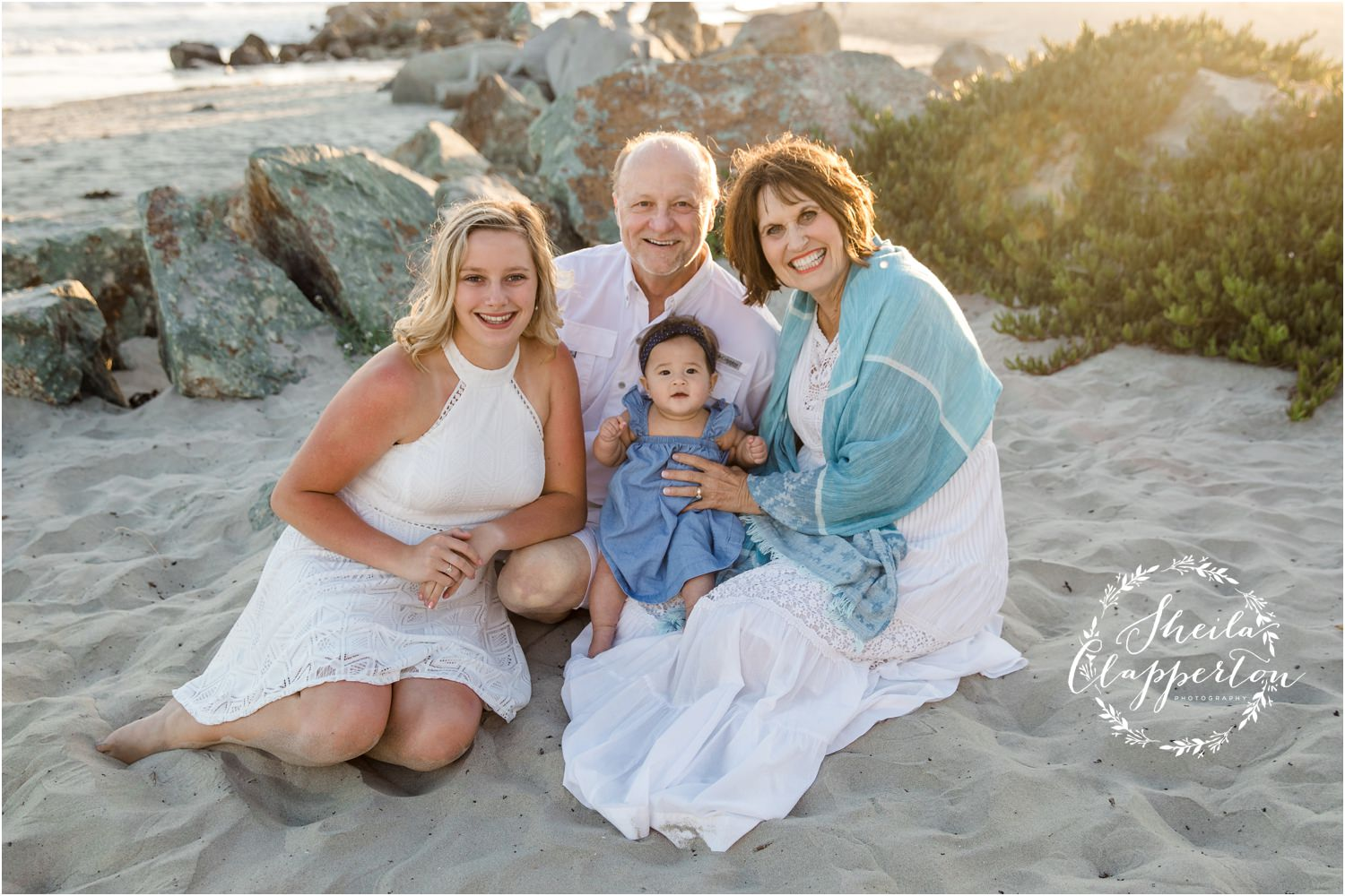 annapolis md family photographer